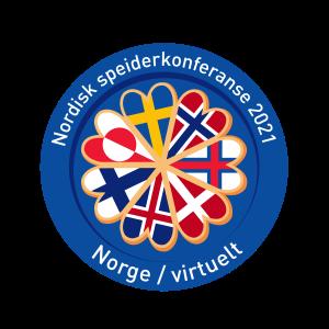 Nordisk-speiderkonferanse-2021-Merke (1) 300.png
