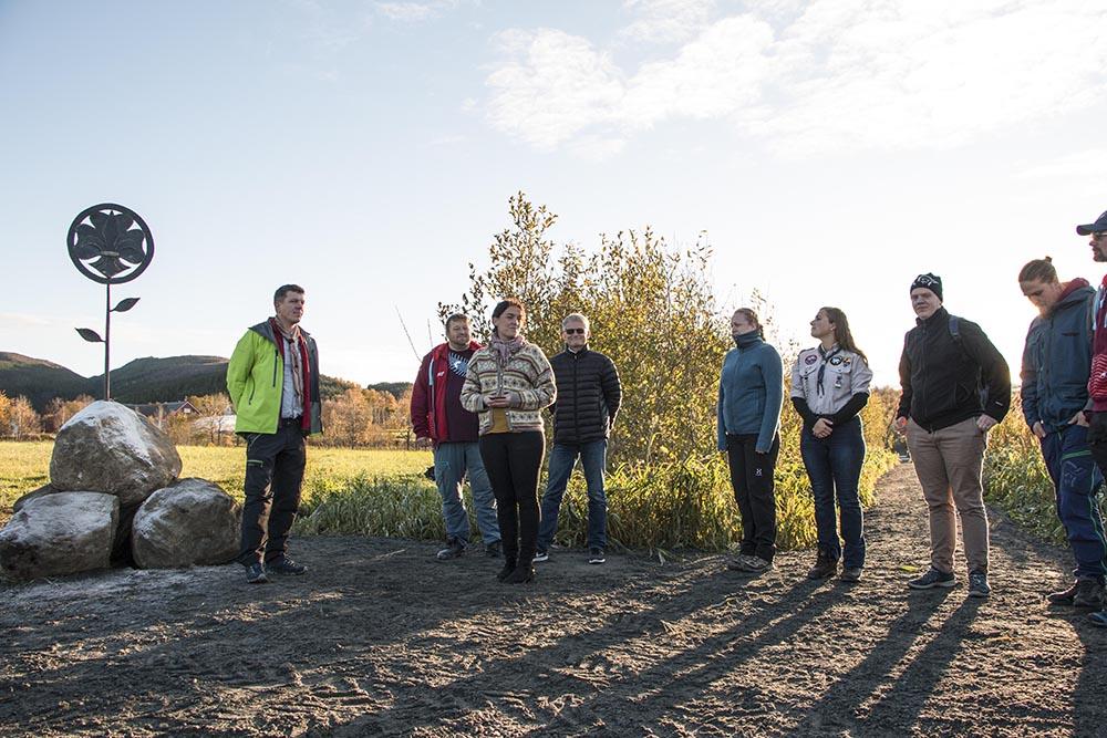 nord 2017 - bilder fra bodo.kommune.no Foto Aleksander Ramberg2.jpg