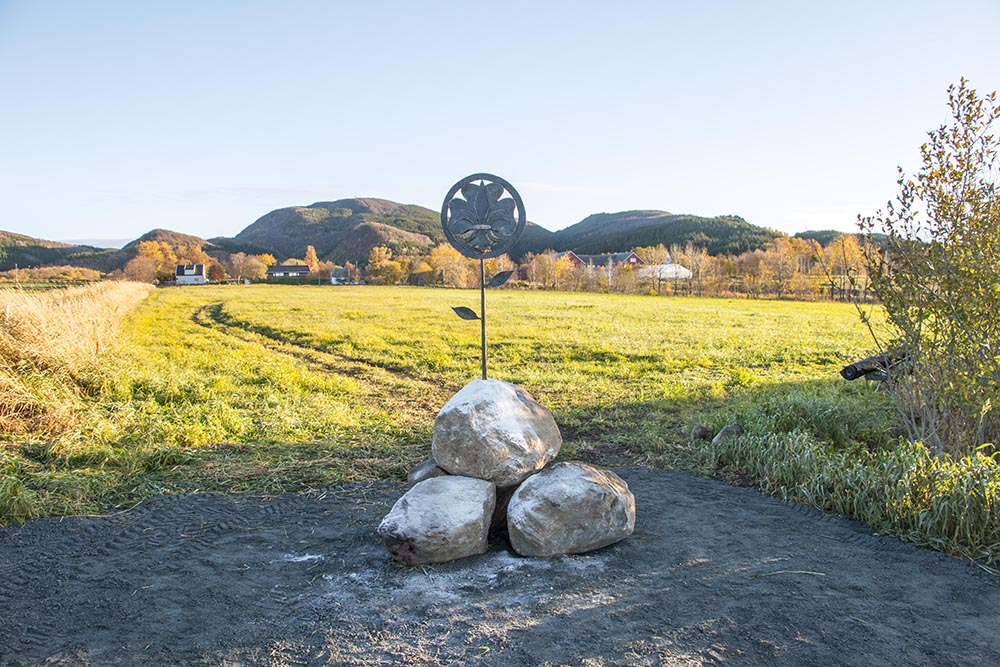 nord 2017 - bilder fra bodo.kommune.no Foto Aleksander Ramberg4.jpg