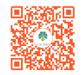 Vipps_scan_kun_kode.png