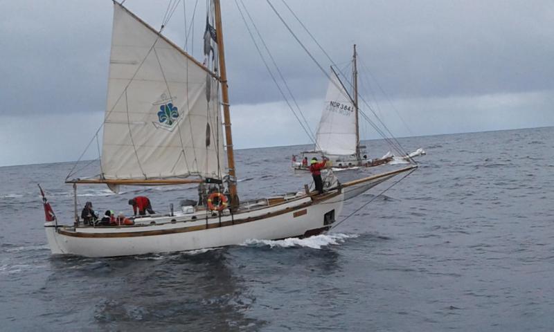 Samseilas sjøspeiderleir2.jpg