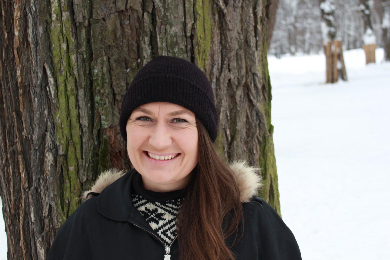 Aud Helen Singstad 2 Foto Kirvil Kaasa.jpg