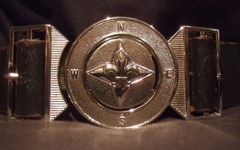 Explorer belt.jpg