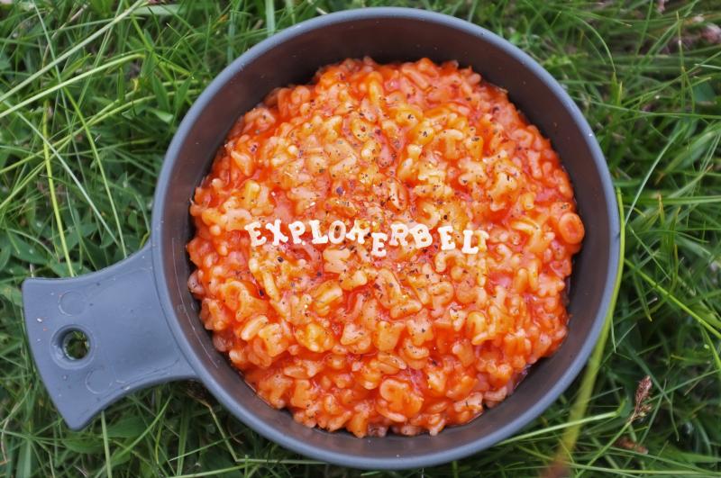 Klassisk middag Foto Magnhild Hummel.jpg