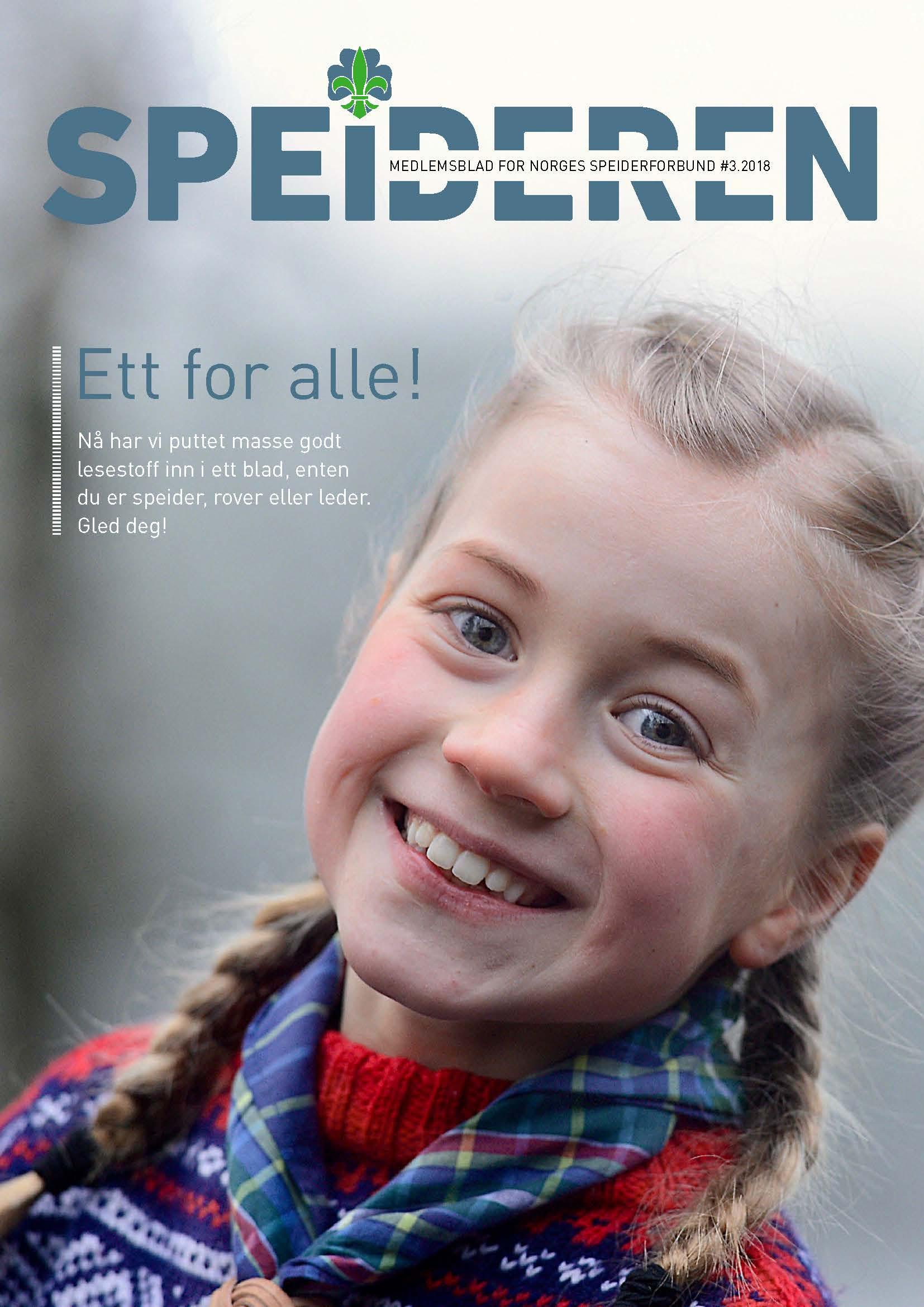 Speideren #3 2018 Forsiden.jpg