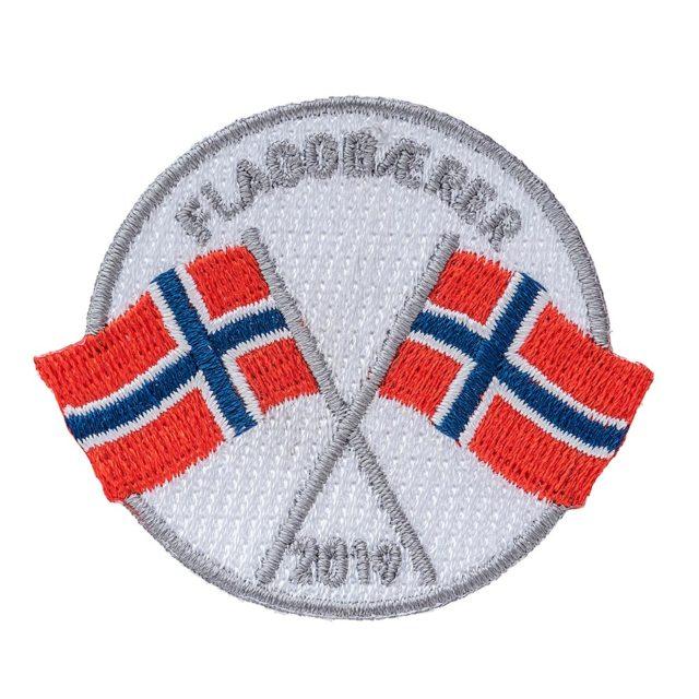 Speidersport-Flaggbærer-2019-merket-BH20827-640x640.jpg