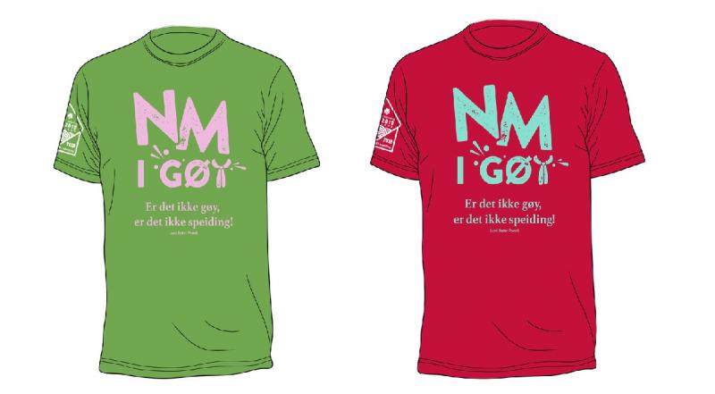 nm-tskjorter.png