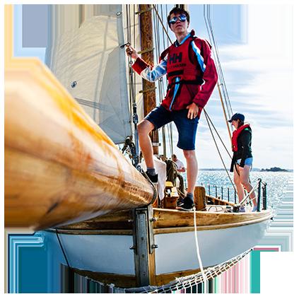 Runding-båt-6-Foto-Kristian-Lauvdal-Strøm.png