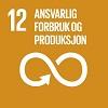 FNs_baerekraftsmaal_12-ansvarligforbrukogproduksjon.jpg