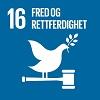 FNs_baerekraftsmaal_16_fredogrettferdighet.jpg