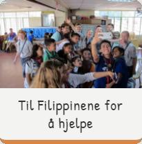 inspirasjon_filippinene.png