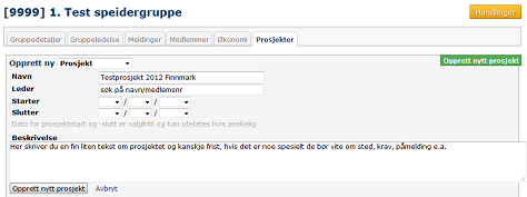 Opprette_prosjekt2.png