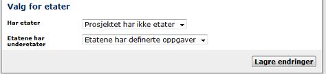 etater.png