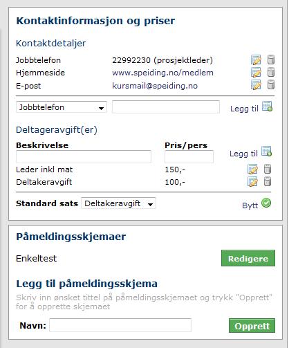kontaktinformasjon og priser.png