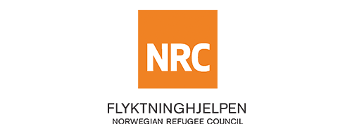 Flyktninghjelpen